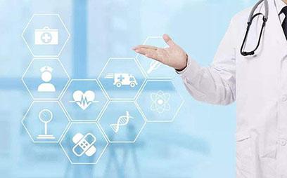 医院营销模式与经营理念可从哪些方面入手?