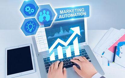 网络营销的特点及与传统营销的区别是什么?