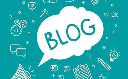 blog营销有什么推广价值