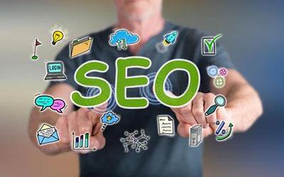 莆田SEO分享优秀的搜索优化师容易犯的错误有哪些