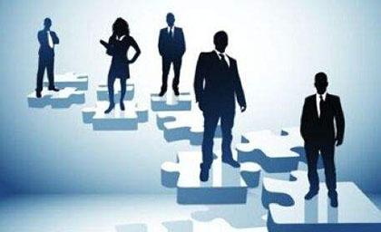 网络营销就业方向都有哪些