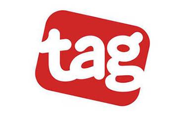 tag是什么意思