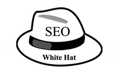 白帽技术优化有哪些手法