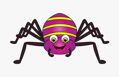 关于百度蜘蛛对网站页面爬行规律的一点分享