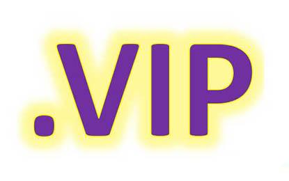 vip域名是否会被搜索引擎收录?vip域名有没注册价值?