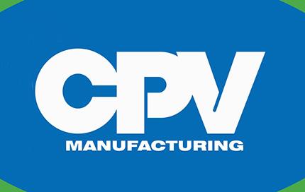 cpv广告是什么意思?cpv广告收费是怎样计算的?
