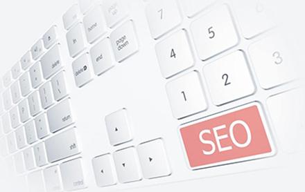 网站文章发布如何让搜索引擎快速收录?