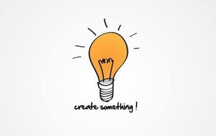 写出点击量高的创意有哪些技巧?