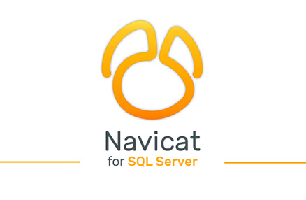 Navicat for SQL Server 数据库管理工具 V15.0.17 中文安装版(附注册机)