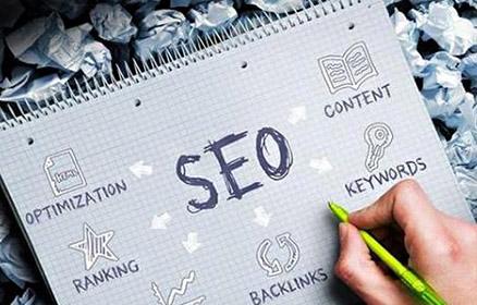 叶天冬SEO博客分享怎样提高网站页面的收录和排名
