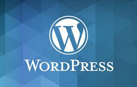 WordPress进行哪些设置对Google排名有提升帮助