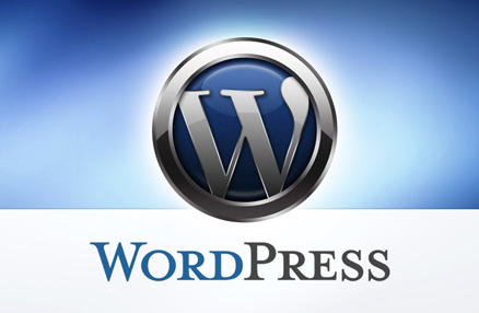 WordPress文件自动重命名