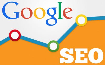 谷歌SEO关于外链构建与资源查找的相关技巧