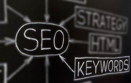 后羿SEO:怎样建立网站关键词库?如何拓展关键词?