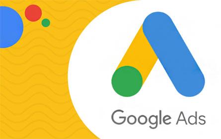 google-ads-search
