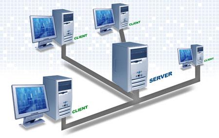 什么是web服务器?与web应用服务器有哪些区别?