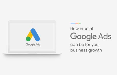 Google Ads几种关键词广告出价策略类型详解