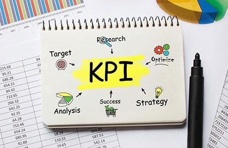 KPI是什么意思