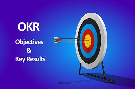 OKR工作法是什么?OKR工作法实践要注意什么?