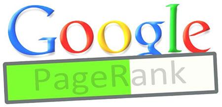 谷歌PR劫持
