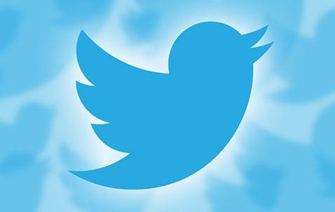 twitter是什么平台?怎样通过推特找到潜在客户?