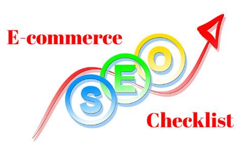 电子商务网站SEO几个有必要学习的优化技巧