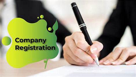 外贸公司注册流程与要求是什么?材料准备哪些?