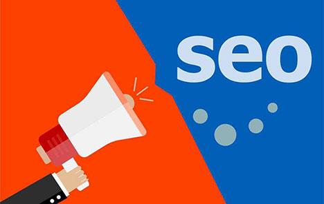 电子商务SEO如何开展?优化要注意什么问题?