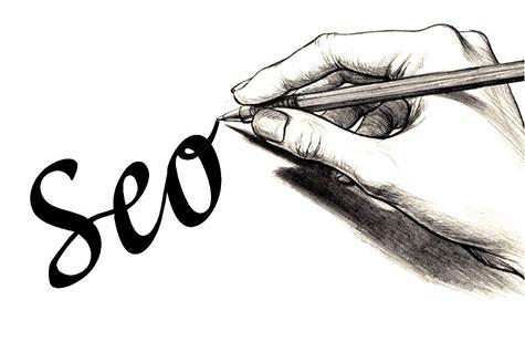 SEO文案是什么意思?SEO文案素材怎么找?