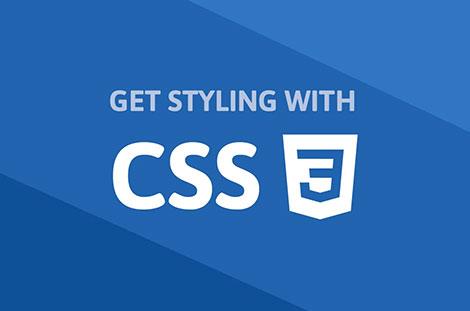 利用CSS控制页面文字不能被选中复制