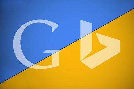 如何打造Google优质内容
