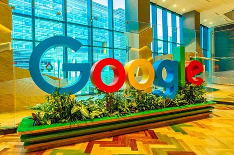 Google网站管理员质量指南
