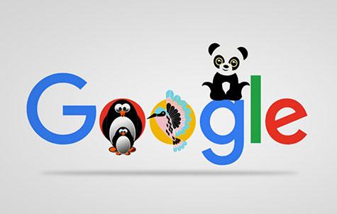 英文谷歌优化如何建设更优质权威的反向链接