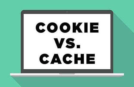 cookies是什么意思