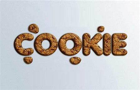 如何清除cookies