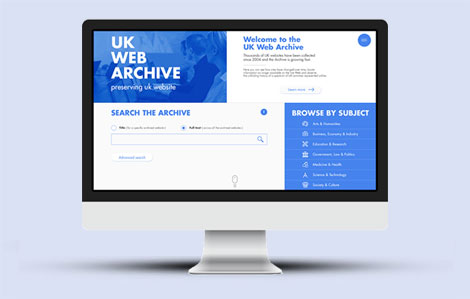 网站历史查询工具