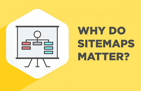 Sitemap生成工具