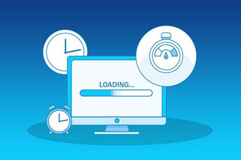 网站加载速度检测工具