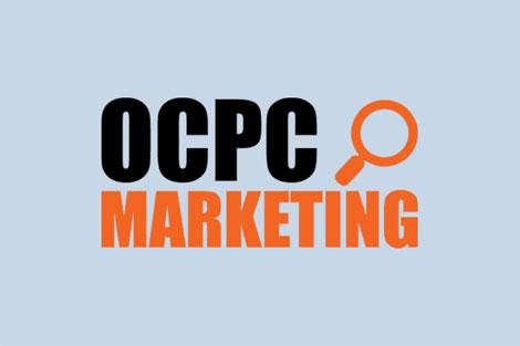 百度OCPC怎么优化