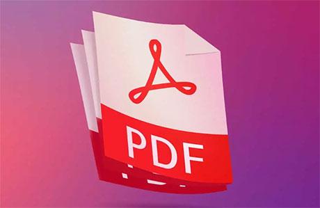 PDF的文件怎么打开