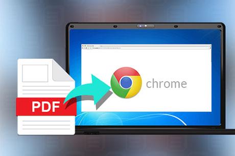 PDF格式用什么打开