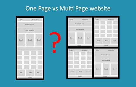 单页面优化有什么方法技巧?SEO难点在哪里?