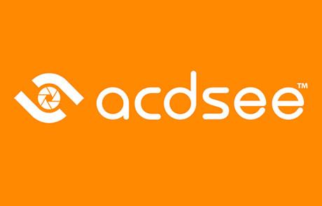 ACDSee Pro 6.0一款好用的数字图像处理软件