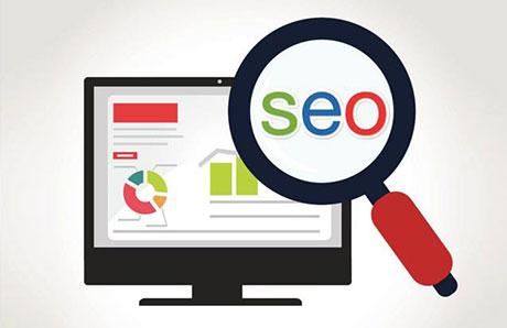 网站权重优化如何快速提升?提权方法有哪些?