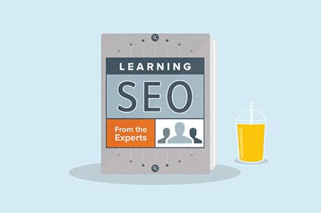 SEO学习网:站内外与网站结构的优化知识