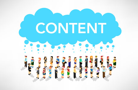 10个建议彻底升级你的内容营销策略