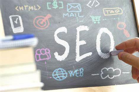 上海seo学习:搜索引擎优化重要的3个关键因素